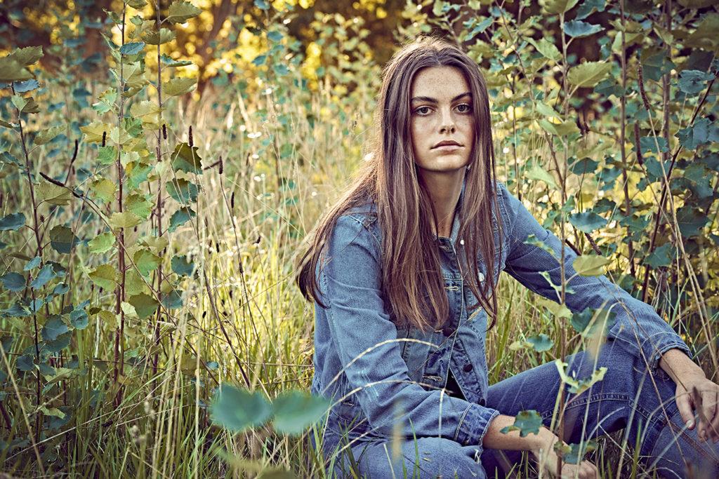 beatrice_heydiri_jeans__01