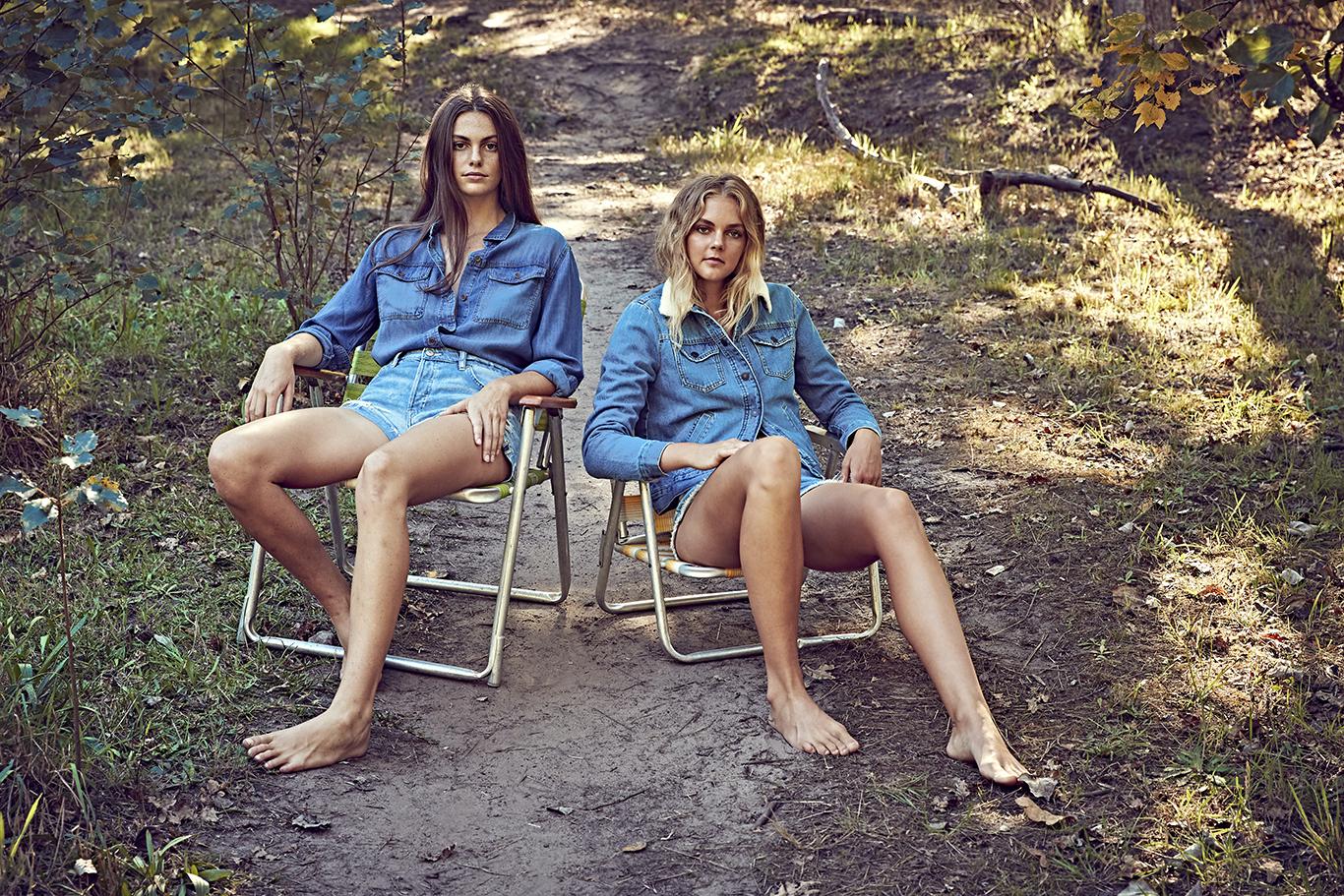 beatrice_heydiri_jeans__03