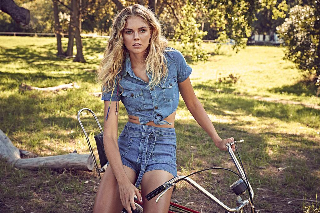 beatrice_heydiri_jeans__07